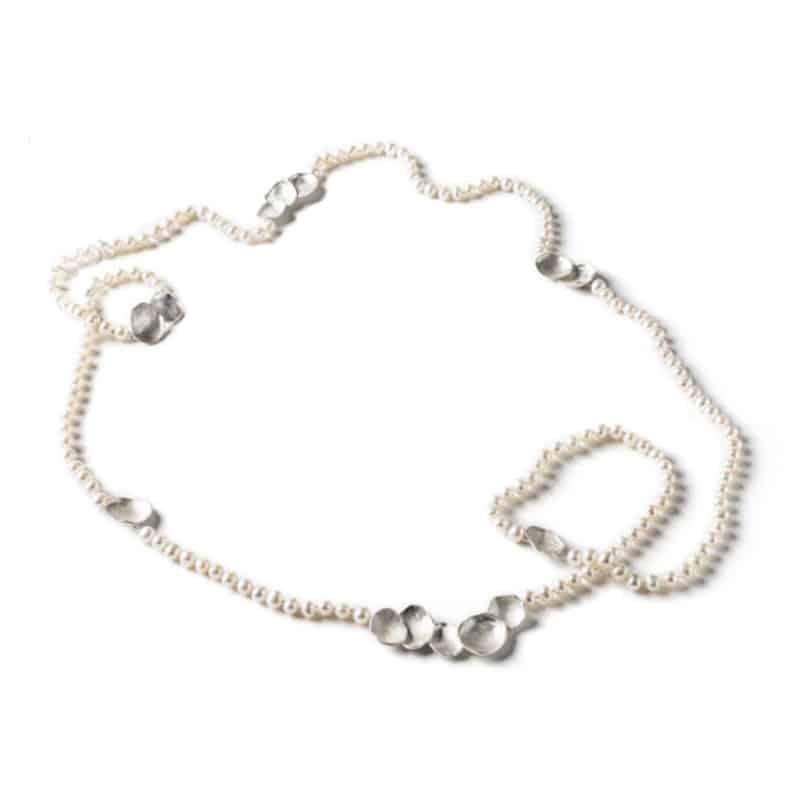 Bijoux Montreal Jewelry Designer Dorothée Rosen