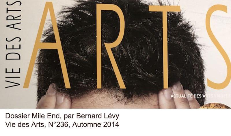 Mile end, vie des arts, Montreal, bijoux contemporains