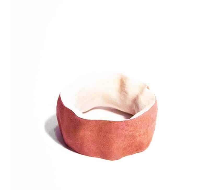 Bracelet bijoux Flora Vagi jewelry Montreal