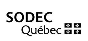 sodec société de développement des entreprises culturelles Québecs t