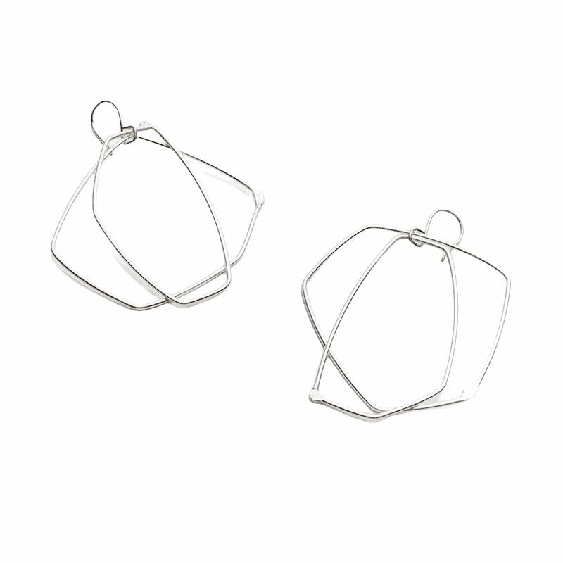 bijoux de Gabrielle Desmarais