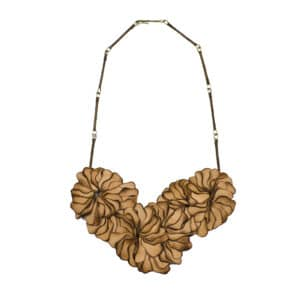 Karin Roy Andersson Collier Necklaces