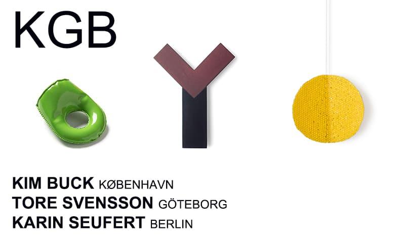 KGB.Buck-Svensson-Seufert