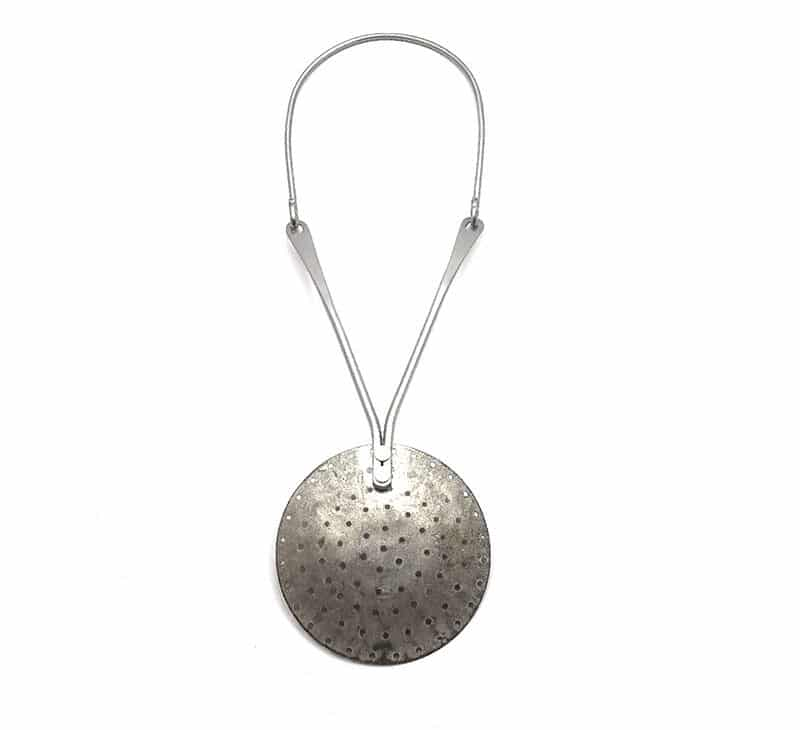 Contemporary Jewelry by Jessica Andersen