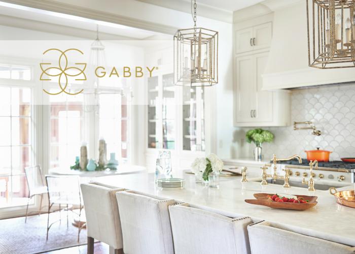 Gabby Feature