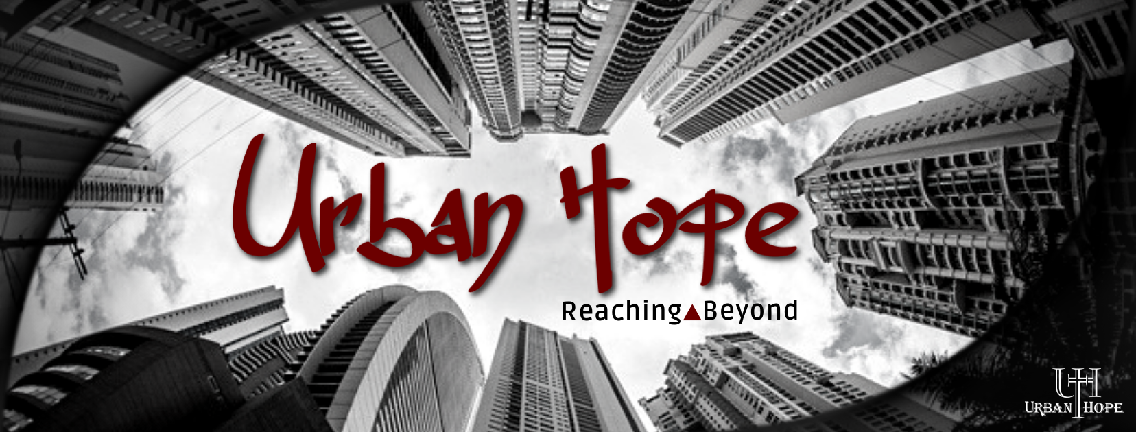 Urban Hope Ministries