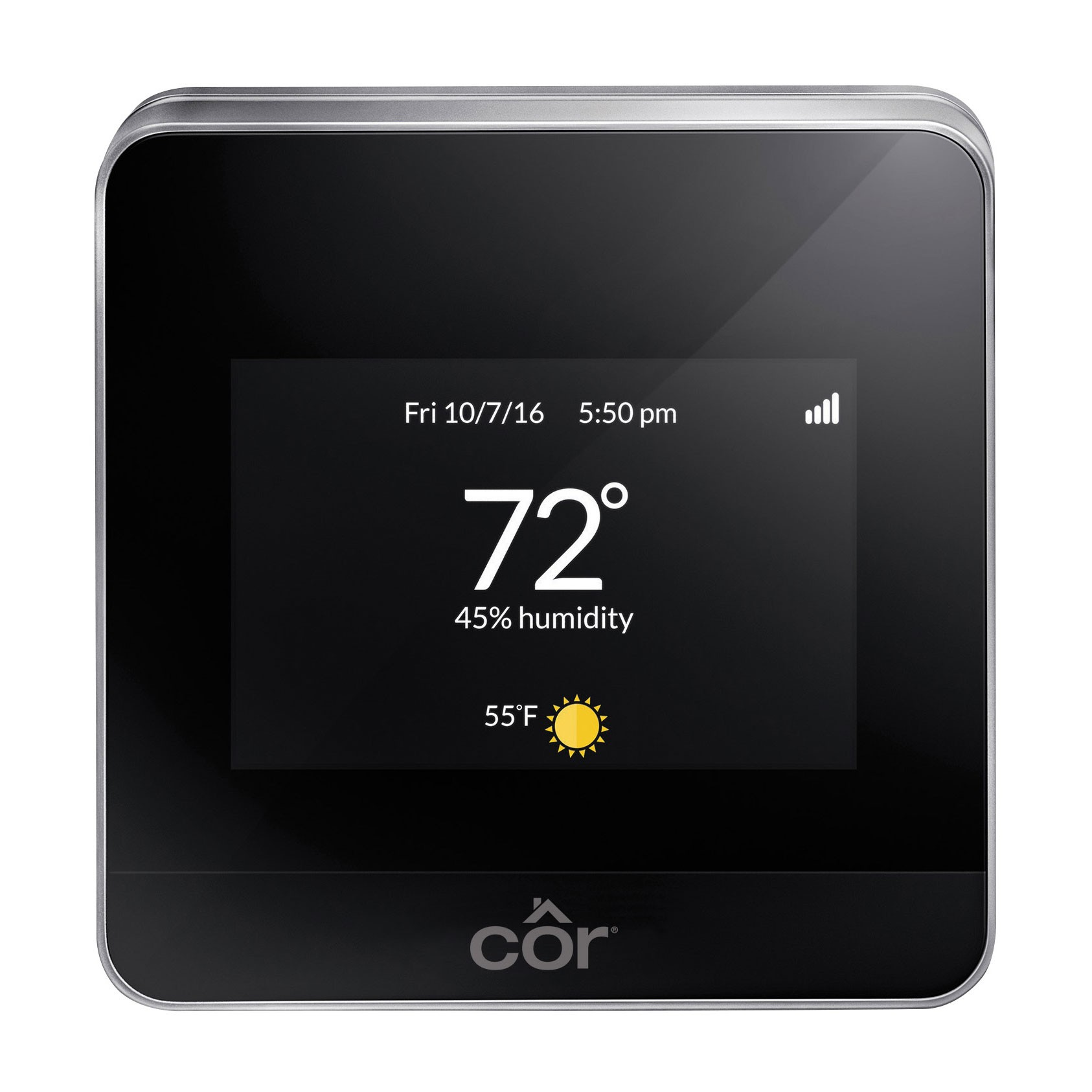 2. cor-wifithermostat