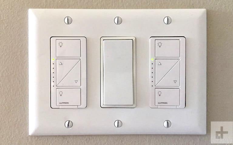 4. lutron-smart-lighting