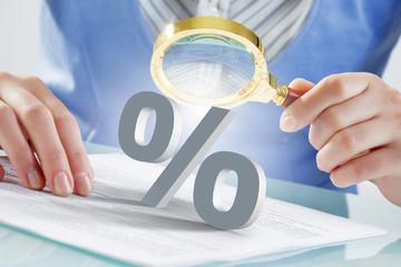 Will Cap rates rise in 2017?