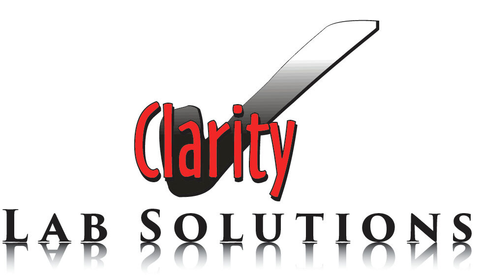 clarity-lab-solutions_1_orig