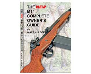 The NEW M14 Complete Owner's Guide