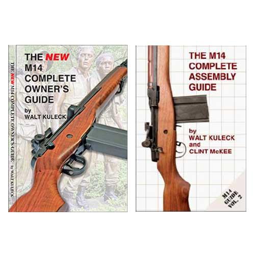 M14 Retail Bundle
