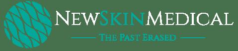 New Skin Medical