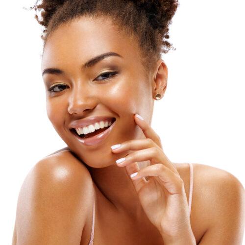 SkinWave Aqua Facial
