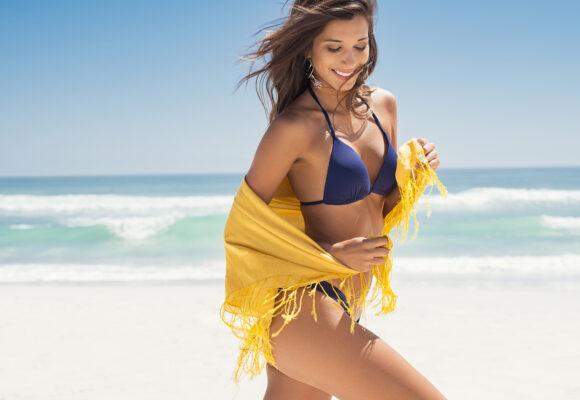 Cellfina® #1 Cellulite Treatment on the market