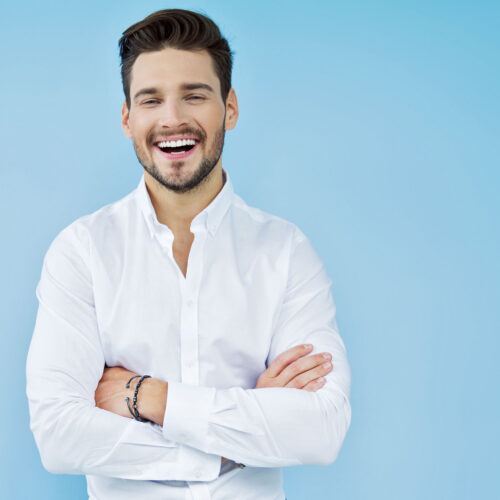 New Skin Medical Spa offers Laser Scar Removal for men and women in Augusta GA