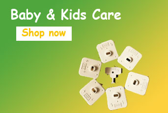 Baby & Kids Care