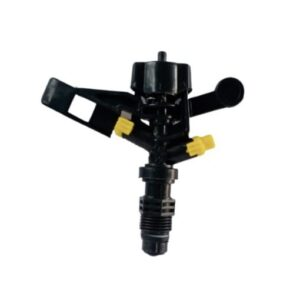 ABH Siri EP-20 Water Sprinkler (Pack of 1)