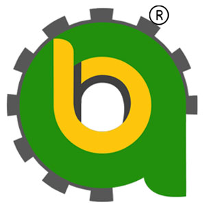 registered logo for abh products.png