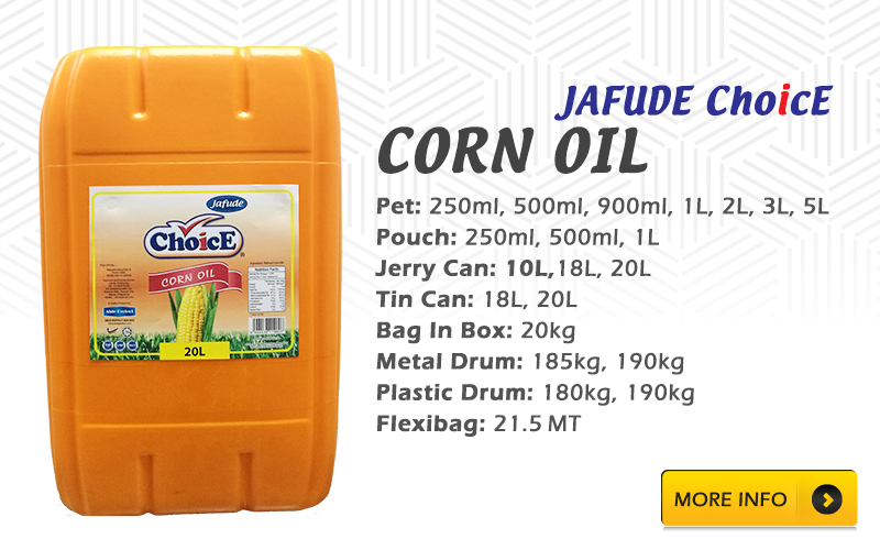 Cooking Oil Supplier, Corn Oil, Philippines Corn Oil Suppliers Metro Manila, Cebu and Davao. Philippines Refine Corn Oil.Wholesale Philippines Corn Oil.