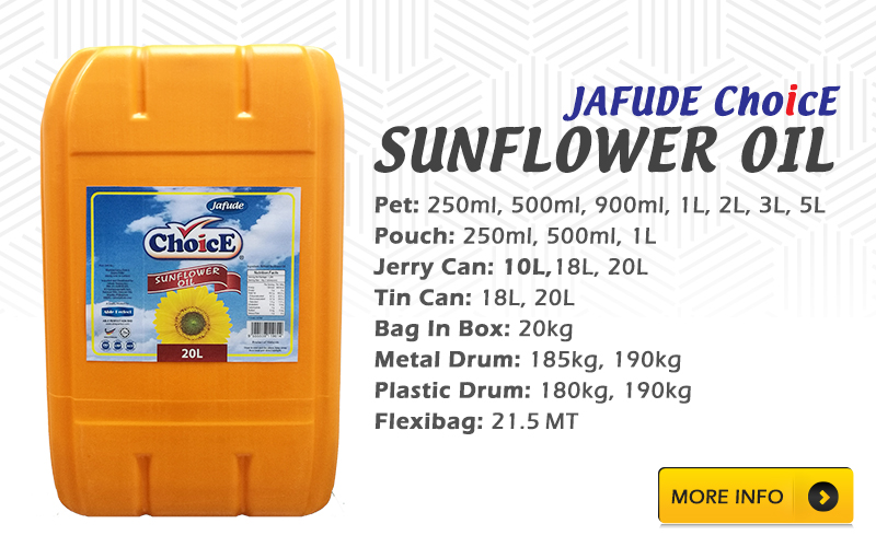 Philippines Sunflower Oil, Sunflower Oil from Philippines Supplier