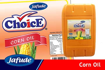 corn oil supplier in the philippines, Filipino corn Oil Suppliers