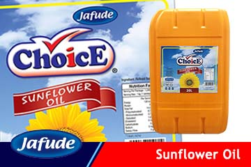 sunflower oil supplier in the philippines, Filipino sunflower Oil Suppliers