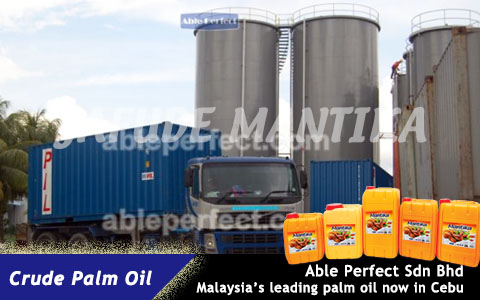 Davao Crude Palm Oil, Crude Palm Oil from Supplier Philippines. crude palm oil supplier Davao.