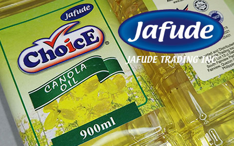 Filipino Canola Oil pet bottle package Suppliers and Manufacturers