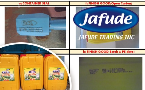 Filipino Soybean Oil from Philippines_Soybean Oil Manufacturers_Suppliers and Distributors