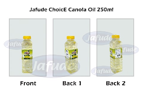 Jafude Canola Oil_Buy Canola Oil and Vegetable oils at Best Price Online in the Philippines
