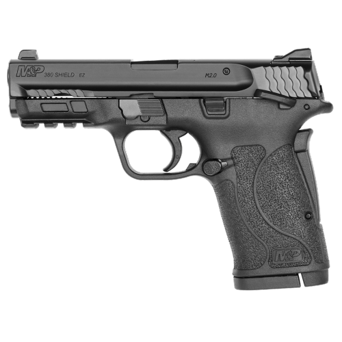 S&W M&P380 Shield EZ 116633