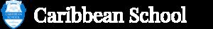 Caribbean School logo