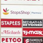 briarwood-falls-killingly-commons-shopping