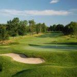 briarwood-falls-golf-connecticut-national