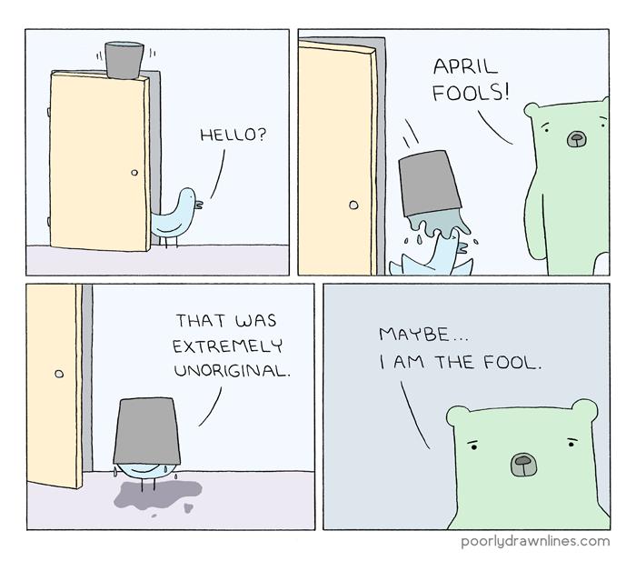 the_fool