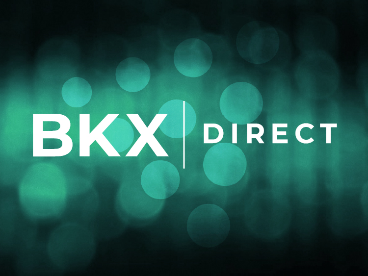 BKX21_direct_main.jpg