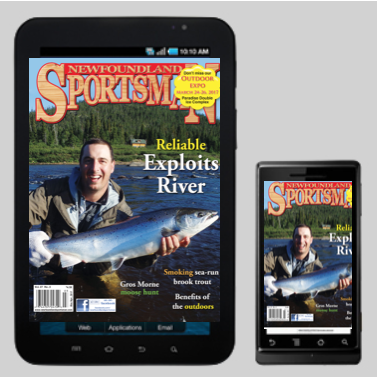 Digital Issue July-August