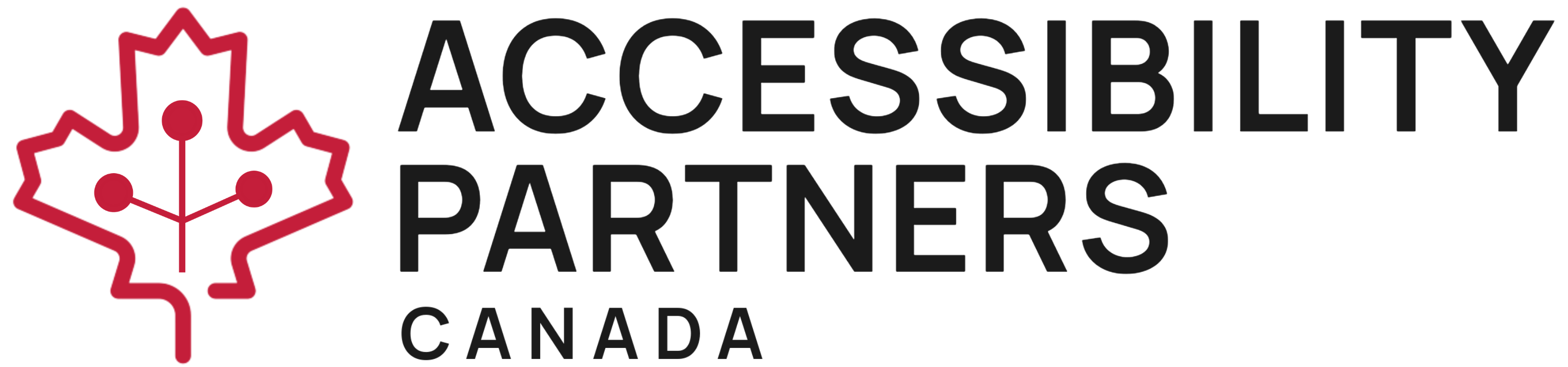 Accessibility Partners Canada