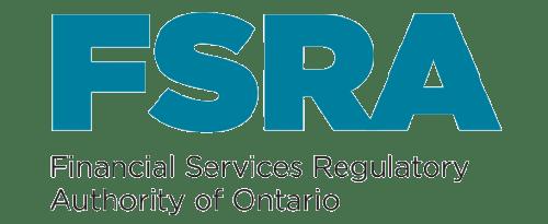Financial Services Regulatory Authority of Ontario