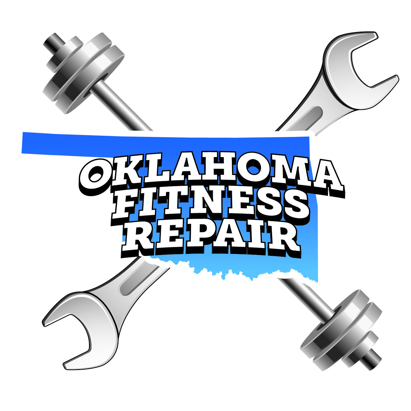 Oklahoma Fitness Repair
