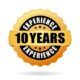 Several Decades of Experience