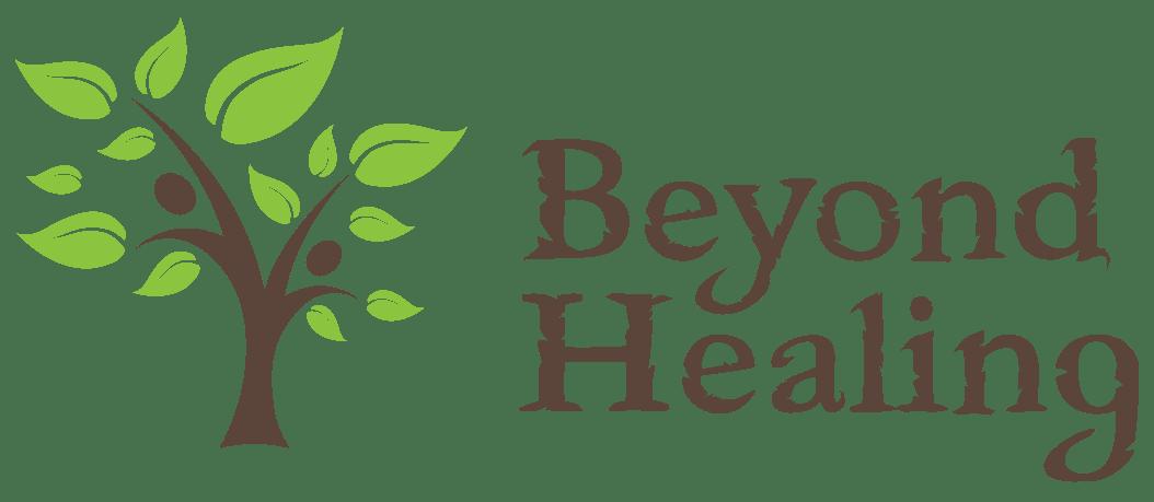 Beyond Healing Counseling