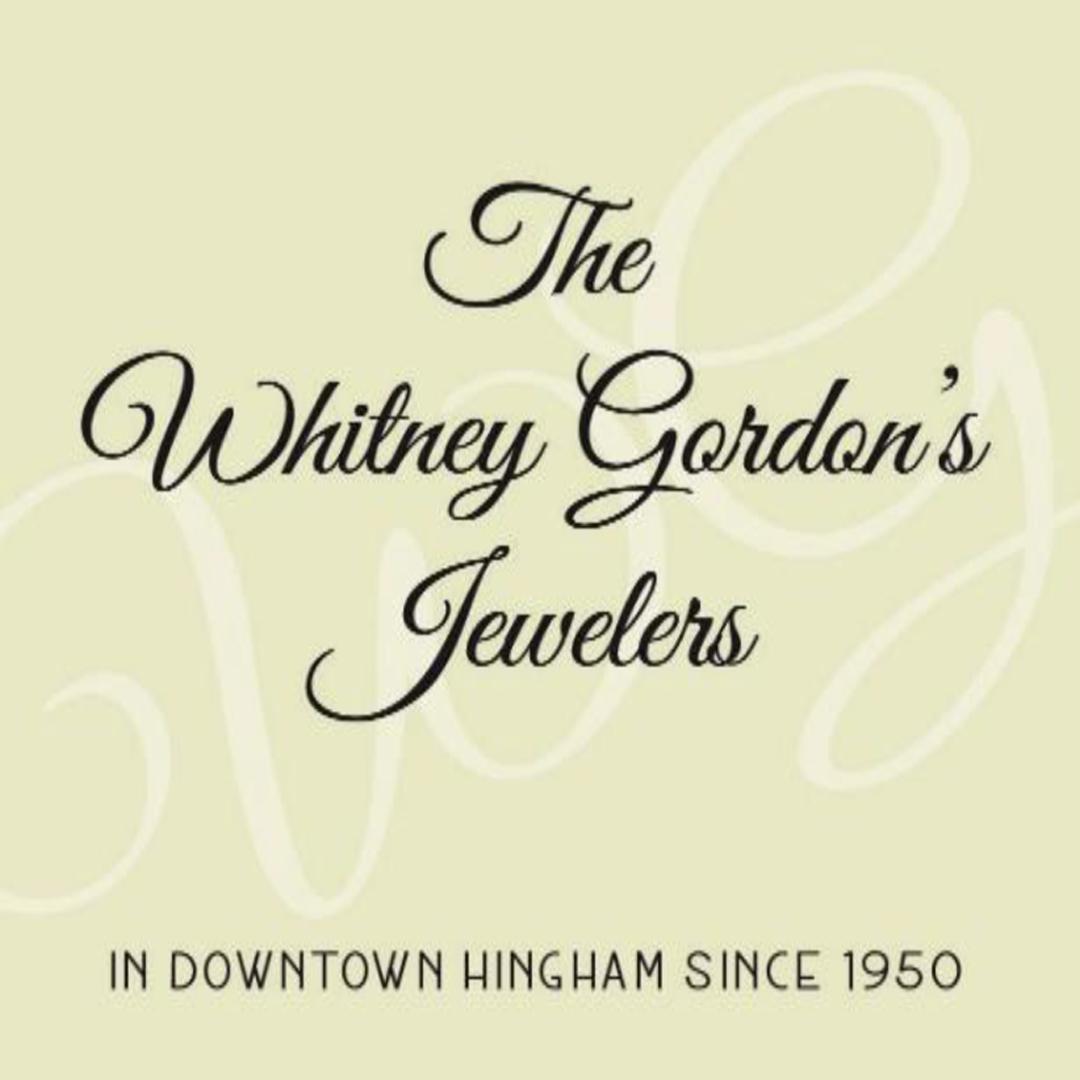 Whitney Gordon's Jewelers