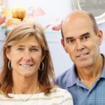 Michael & Lorraine Campbell