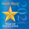 South Shore Magazine Award