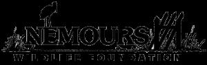 cropped-b-w-website-header-logo