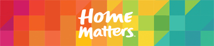 Home Matters America