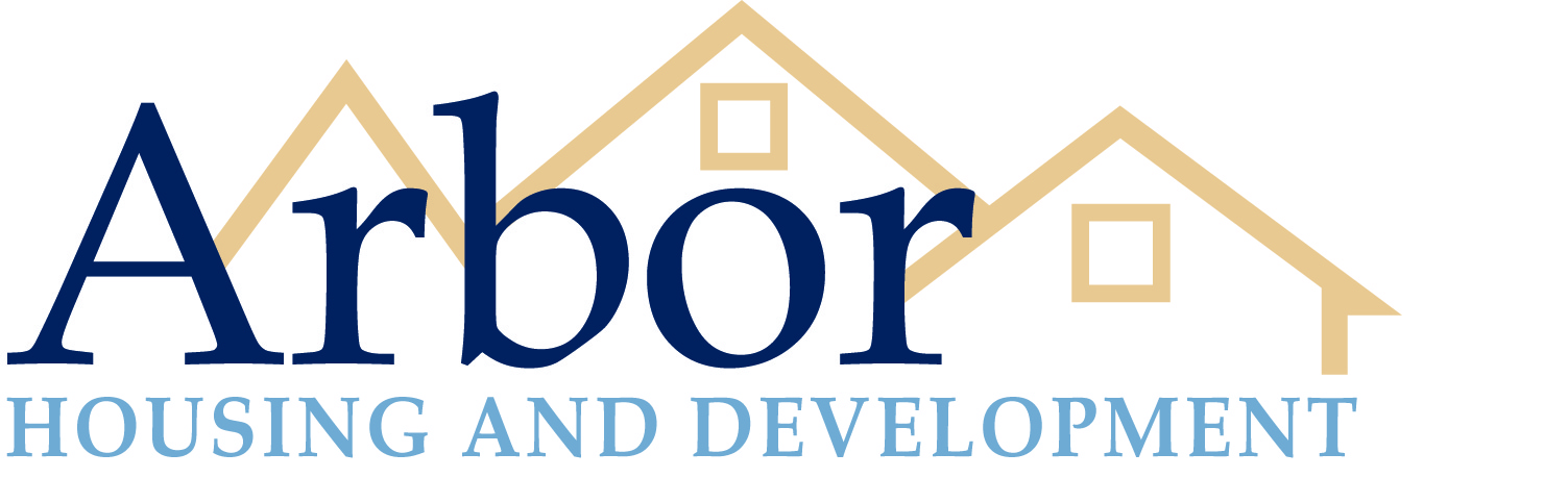 Arbor Housing and Development