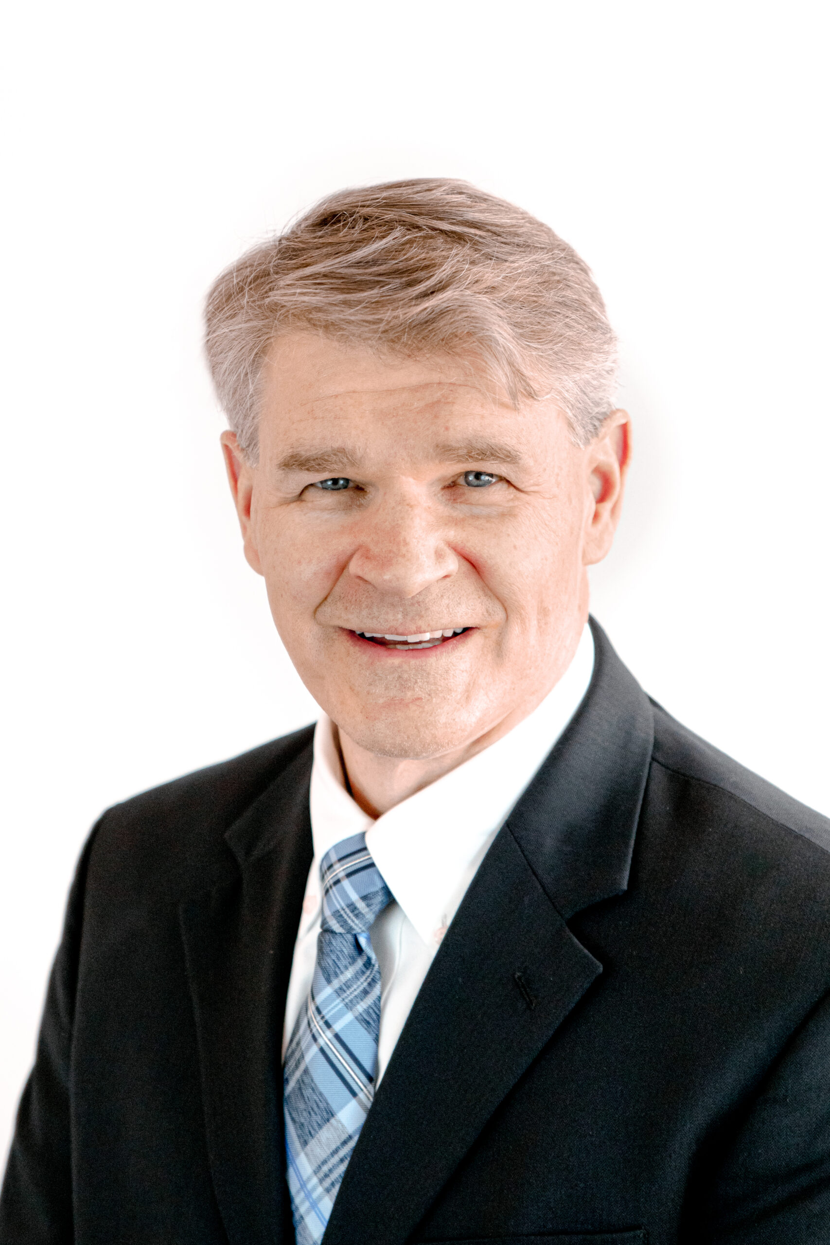 Brian McConnell